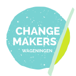 Netwerk Changemakers Wageningen